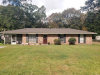 Photo of 258 Meadow Lane Drive, Elmore, AL 36025 (MLS # 459375)