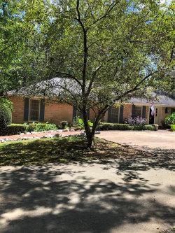 Photo of 5580 Joy Ger Drive, Millbrook, AL 36054 (MLS # 459524)