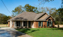Photo of 256 Politic Road, Elmore, AL 36054 (MLS # 460575)