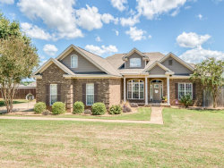 Photo of 2456 County Road 59 Road, Prattville, AL 36067 (MLS # 460676)