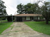 Photo of 112 S Armstrong Drive, Samson, AL 36477 (MLS # 460683)