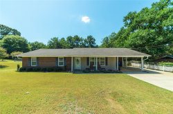 Photo of 145 IMOGENE Street, Prattville, AL 36067 (MLS # 460724)