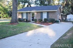 Photo of 3176 Montwood Drive, Montgomery, AL 36116 (MLS # 460742)