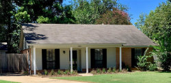 Photo of 7124 Bentley Court, Montgomery, AL 36117 (MLS # 460795)