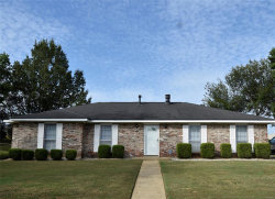 Photo of 119 Patti Loop, Prattville, AL 36066 (MLS # 460803)
