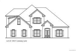 Photo of 8931 Caraway Lane, Montgomery, AL 36117 (MLS # 460845)