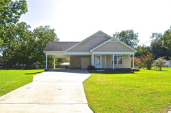 Photo of 312 King Street, New Brockton, AL 36351 (MLS # 460852)