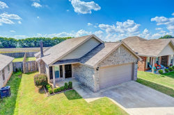 Photo of 1661 BUENA VISTA Boulevard, Prattville, AL 36067 (MLS # 460867)