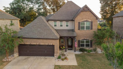 Photo of 1730 Benson Street, Prattville, AL 36066 (MLS # 460883)