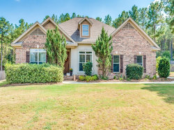 Photo of 137 Southern Hollow Court, Wetumpka, AL 36093 (MLS # 460896)