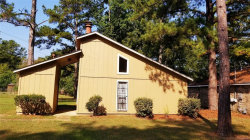 Photo of 6152 Cherry Hill Road, Montgomery, AL 36116 (MLS # 460933)