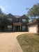 Photo of 9173 Houndsbay Drive, Montgomery, AL 36117 (MLS # 460962)