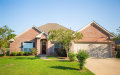 Photo of 8824 LILLINGTON Circle, Montgomery, AL 36117 (MLS # 460971)