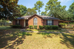 Photo of 139 LAUREL HILL Drive, Prattville, AL 36066 (MLS # 461000)