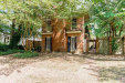 Photo of 1945 GRAHAM Street, Montgomery, AL 36106 (MLS # 461026)