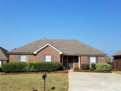 Photo of 1968 REGENT Road, Prattville, AL 36066 (MLS # 461057)