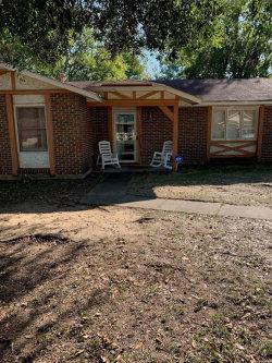 Photo of 4054 STRATHMORE Drive, Montgomery, AL 36116 (MLS # 461073)