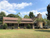 Photo of 104 QUAIL RIDGE Road, Elmore, AL 36025 (MLS # 461101)