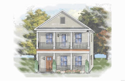 Photo of 172 Avenue of The Orchards ., Pike Road, AL 36064 (MLS # 461105)