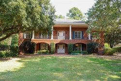 Photo of 6509 Wynwood Place, Montgomery, AL 36117 (MLS # 461110)
