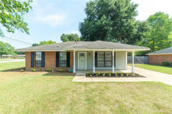 Photo of 836 Cobblestone Curve, Prattville, AL 36067 (MLS # 461127)