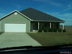 Photo of 181 Gritney Road, Daleville, AL 36322 (MLS # 461327)