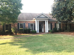 Photo of 2558 Aimee Drive, Montgomery, AL 36106 (MLS # 461543)