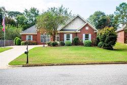 Photo of 98 Jasmine Drive, Millbrook, AL 36054 (MLS # 462894)