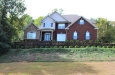 Photo of 713 Emerald Drive, Prattville, AL 36067 (MLS # 463046)