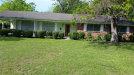 Photo of 3248 Braeburn Road, Montgomery, AL 36116 (MLS # 463077)