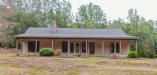 Photo of 1288 COUNTY RD 85 Road, Prattville, AL 36067 (MLS # 463277)