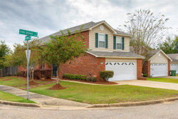 Photo of 4524 Young Orchard Court, Montgomery, AL 36106 (MLS # 463307)