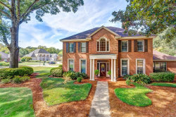 Photo of 7736 HALCYON FOREST Trail, Montgomery, AL 36117 (MLS # 463323)