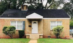Photo of 2128 Mccarter Avenue, Montgomery, AL 36107 (MLS # 463327)