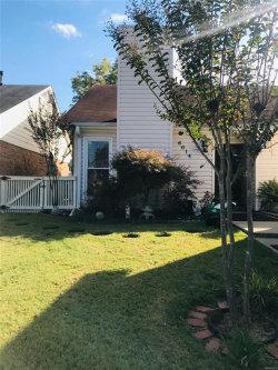 Photo of 6014 Neill Drive, Montgomery, AL 36117 (MLS # 463349)