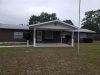 Photo of 1550 Highway 134 Highway, Daleville, AL 36322 (MLS # 463651)
