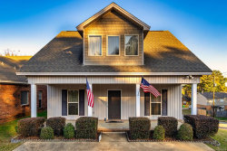 Photo of 6 RIDGEVIEW Drive, Millbrook, AL 36054 (MLS # 465017)