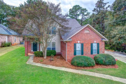 Photo of 642 Larkin Lane, Montgomery, AL 36109 (MLS # 465075)