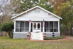 Photo of 3158 Cloverdale Road, Montgomery, AL 36106 (MLS # 465169)