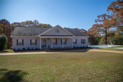 Photo of 391 County Road 258 ., New Brockton, AL 36351 (MLS # 465181)