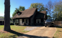 Photo of 385 HONEYSUCKLE Drive, Millbrook, AL 36054 (MLS # 465523)
