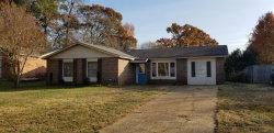 Photo of 55 Pine Court, Millbrook, AL 36054 (MLS # 465525)
