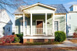 Photo of 80 Chapel Hill Street, Pike Road, AL 36064 (MLS # 465613)