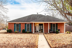 Photo of 5721 Neely Lane, Montgomery, AL 36116 (MLS # 465648)