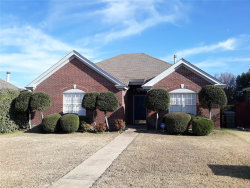 Photo of 2621 QUEENS HOLLOW Court, Montgomery, AL 36117 (MLS # 465709)