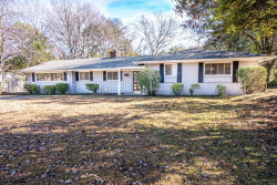 Photo of 2639 ASHLAWN Drive, Montgomery, AL 36111 (MLS # 465710)