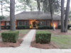 Photo of 4427 Bell Chase Drive, Montgomery, AL 36116 (MLS # 466717)