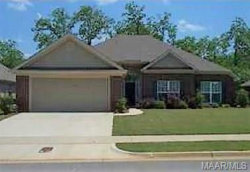 Photo of 330 STONEYBROOKE Way, Montgomery, AL 36117 (MLS # 466735)