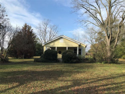 Photo of 704 S Tyler Street, New Brockton, AL 36351 (MLS # 466843)