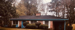 Photo of 2724 Forsyth Lane, Montgomery, AL 36116 (MLS # 466874)